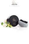 Poudre de corps embrassable Aphrodisia - Poudre corporelle parfumée avec l'essence exclusive de Bijoux Indiscrets: Aphrodisia.