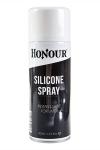 Spray shinner silicone latex - Un spray pour faire briller instantanément votre tenue en latex.
